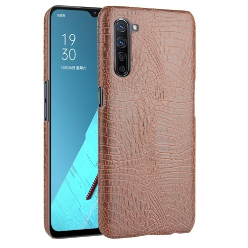 Oppo Find X2 Lite Cases & Accessories