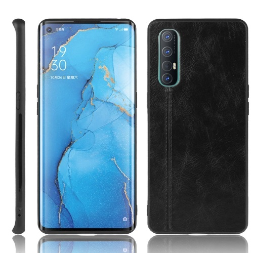Oppo Find X2 Neo Cases & Accessories