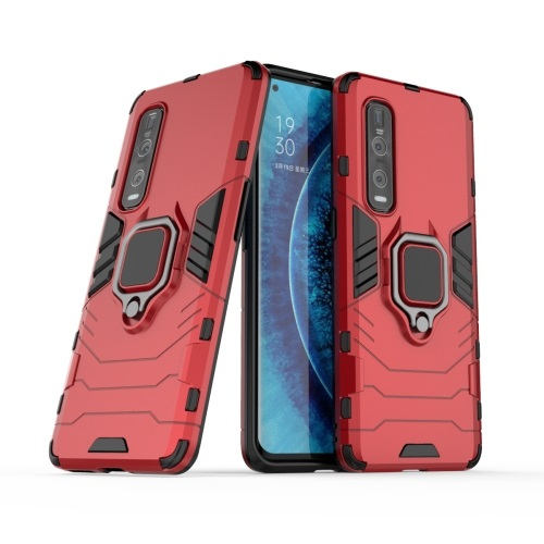 Oppo Find X2 Pro Cases & Accessories