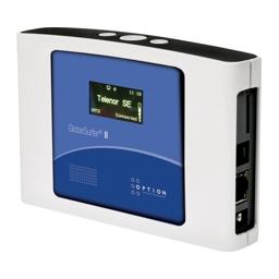 Novatel wireless merlin u740