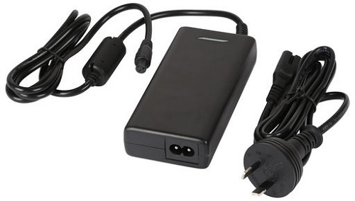 90W Universal Laptop power supply