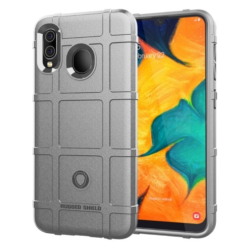 Samsung Galaxy A30 Tough Case