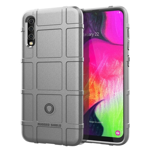 Samsung Galaxy A70 Tough Case