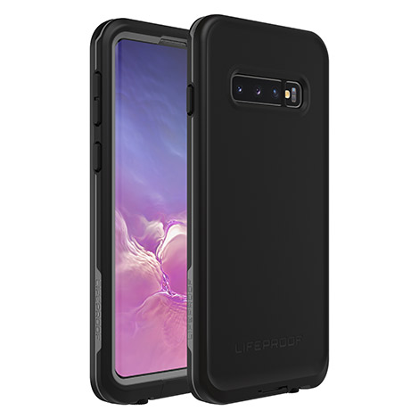 Samsung Galaxy S10 Lifeproof Case