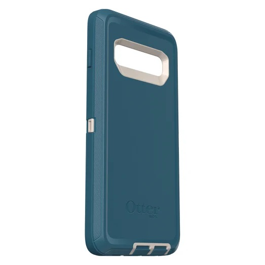 OtterBox Defender Case Suits Samsung Galaxy S10 Big Sur