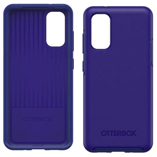 Samsung Galaxy S20 Otterbox Cases