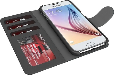 Galaxy S6 Accessories