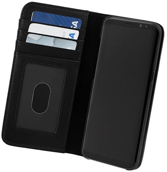 Galaxy S8 Accessories