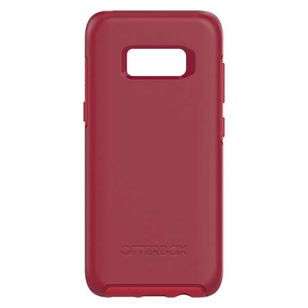 Samsung Galaxy S8 Plus Otterbox Cases
