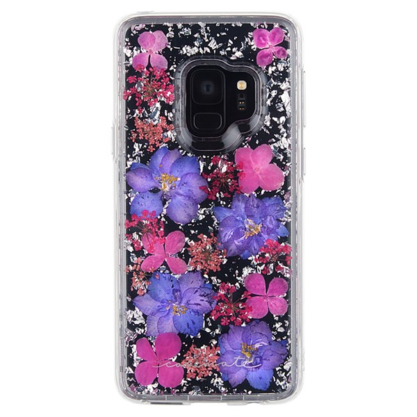 Samsung Galaxy S9 Cases And Accessories - Campad Electronics