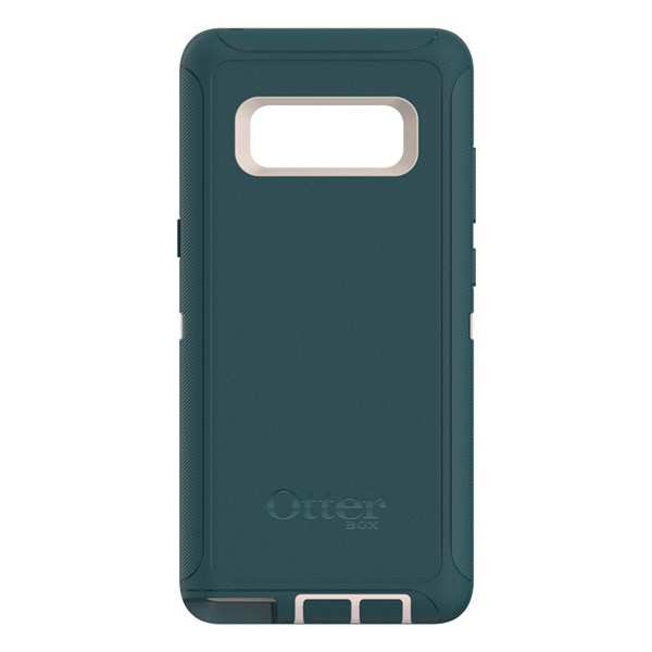 OtterBox Defender Case Beige/Corsair Note 8