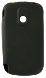 Telstra Smart Touch T3020 Silicon Case Black