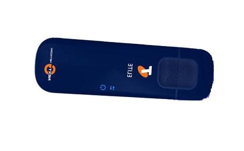 Telstra Elite USB Modem USB308
