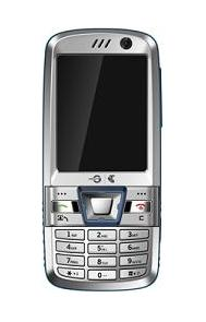 Telstra Explorer 165+