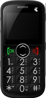 MPimpinelli mobile phone for seniors australia telstra central